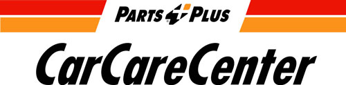 PartsPlus Car Care Center